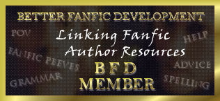 member banner - Better Fanfic Development (BFD)